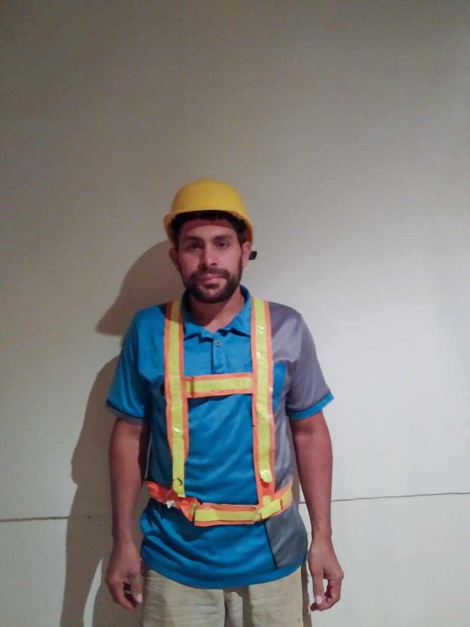 Construcciones GAMAR-Construcciones GAMAR Empresa Constructora de Pérez Zeledón 2